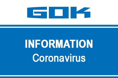Update_Corona