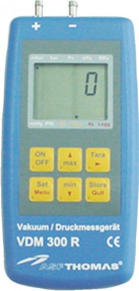Digital-Manometer Typ VDM 300 R