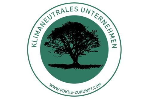 Logo-Klima