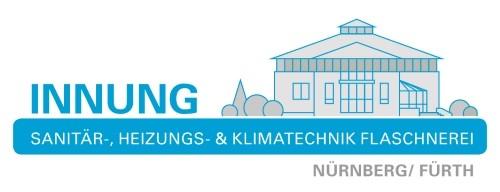 innung_haus_go