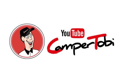 CamperTobi