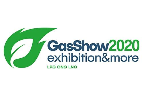 Logo-GasShow-2020